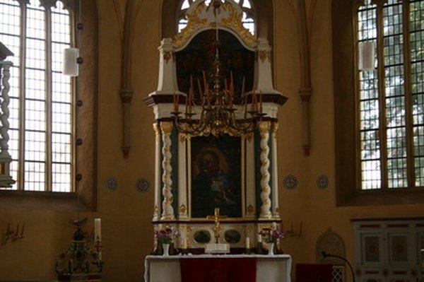 altar frontal-600